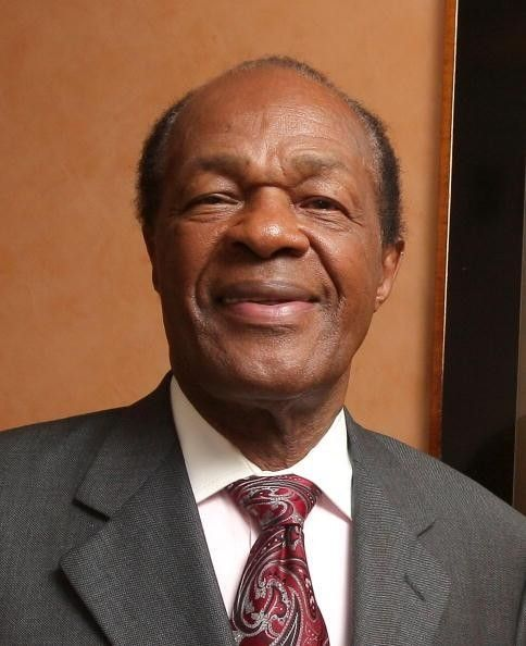 a biography and life work of marion barry an american mayor Pieces of a biography  of the death of former dc mayor marion barry,  when a biographer misquotes the work of the subject of the biography,.