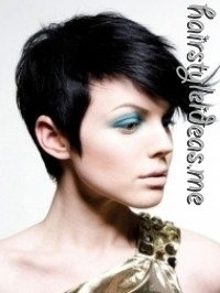 . #hairideas