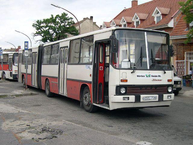DUL-726