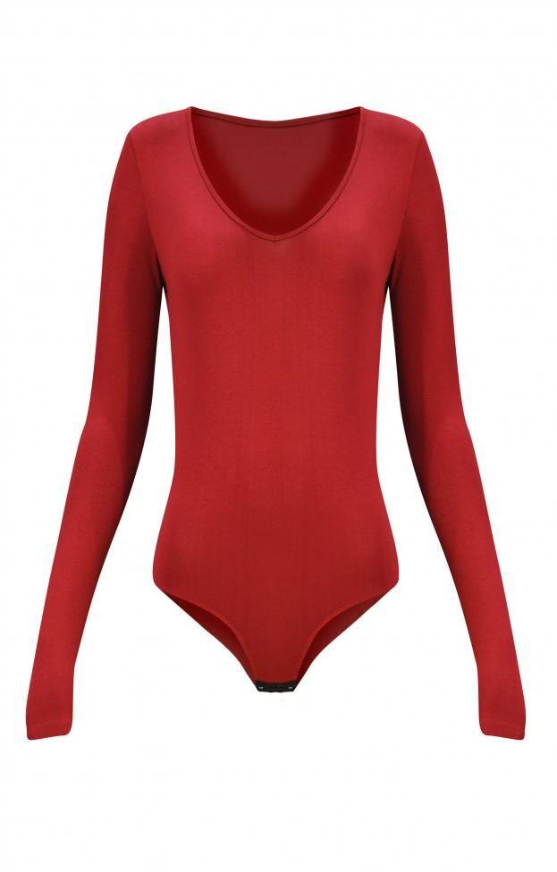 Γυναικεία μπλούζα κορμάκι | Κορμάκια - Μπλούζες και πουκάμισα -