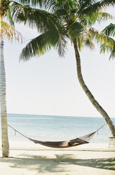 Key West: Hammocks Heavens, Keys West Florida, Keys West Thi, Florida Keys, Backyard Beaches, Keys West 3 Thi, Beaches Stuff, West 3 Thi Hammocks, Keys West3