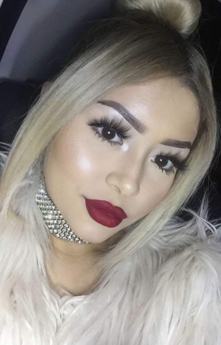 Daisy Marquez Youtube: 1000+ Images About Makeup On Pinterest