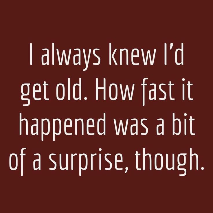 961 Best Getting Old Images On Pinterest