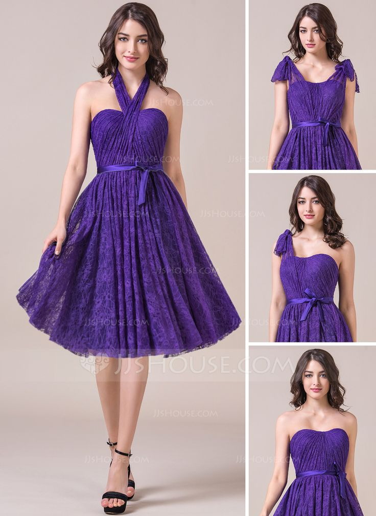 8 best dress fir Justin and Dave images on Pinterest | Prom dresses ...