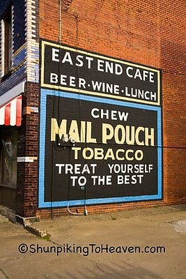 114 best zanesville my home town images on pinterest zanesville old signs zanesville ohio google search solutioingenieria Image collections