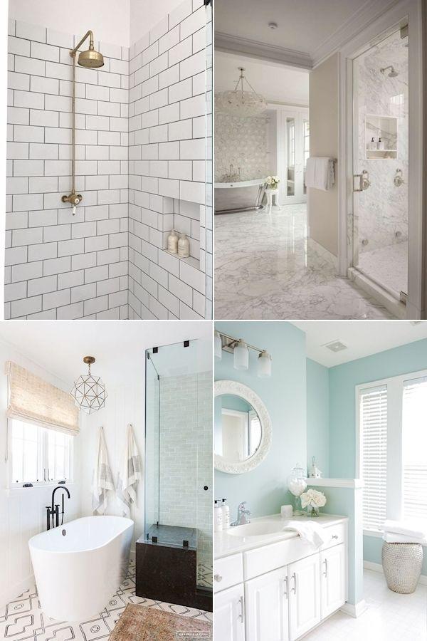 Cute Bathroom Sets Bathroom Decor Shower Curtains Crackle