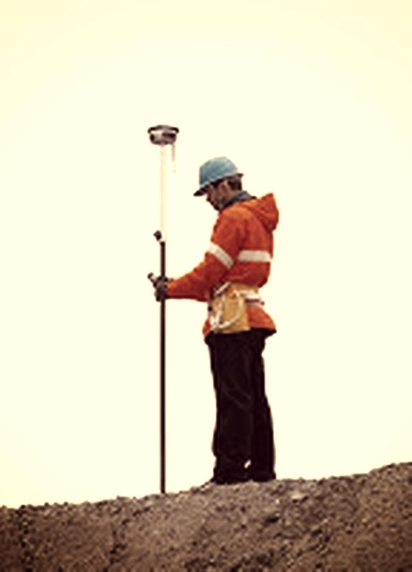 17 best images about land surveyors on pinterest royalty for Do you have to buy land in alaska