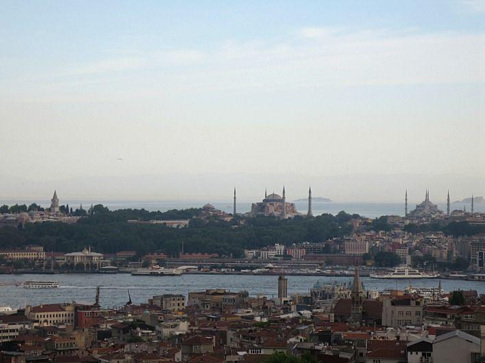 8 vinkkiä ihmeelliseen Istanbuliin. Lue lisää http://marimente.pallontallaajat.net/2014/06/04/8-syyta-miksi-istanbul-ihmeellinen/