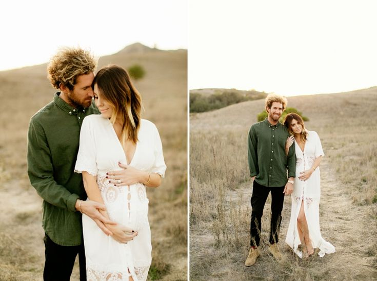 Boho-Maternity-Session-020