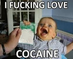 Image result for coke drug