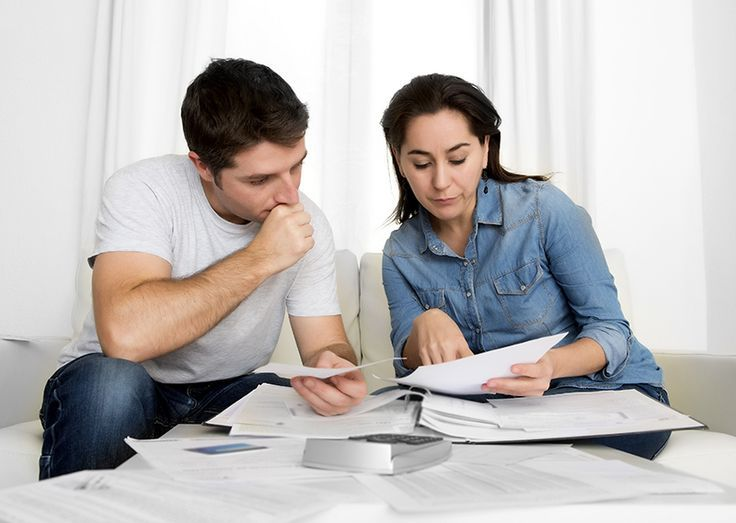 Unsecured Long Term Loans Are Includes A Comfortable Period of Refund
