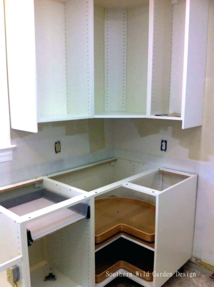 Kitchen Cabinet Corner Shelf Medium Size Of Corner Kitchen Kitchen Cabinet Storage Ideas For A Clutter Kitchen Cupboard Corner Shelves Hjem