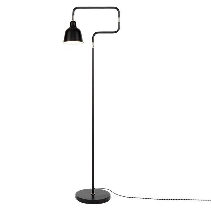 Stehlampe clipart  Die besten 25+ ein Rahmen hebt Ideen auf Pinterest   Pool play ...