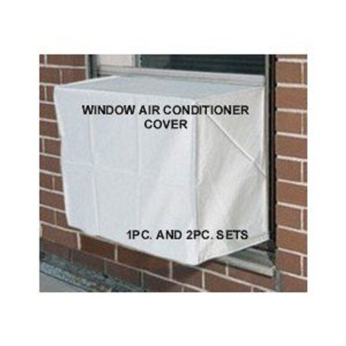 25 Best Ideas About Window Air Conditioner Cover On Pinterest Window Ac Unit Non Window Air