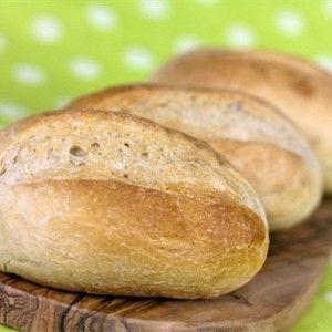 Хлеб к пикнику рецепт – выпечка и десерты. «Афиша-Еда»