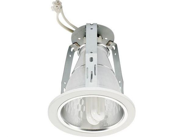 DOWNLIGHT white 4863 Nowodvorski Lighting - Wyprzedaż lamp i żyrandoli