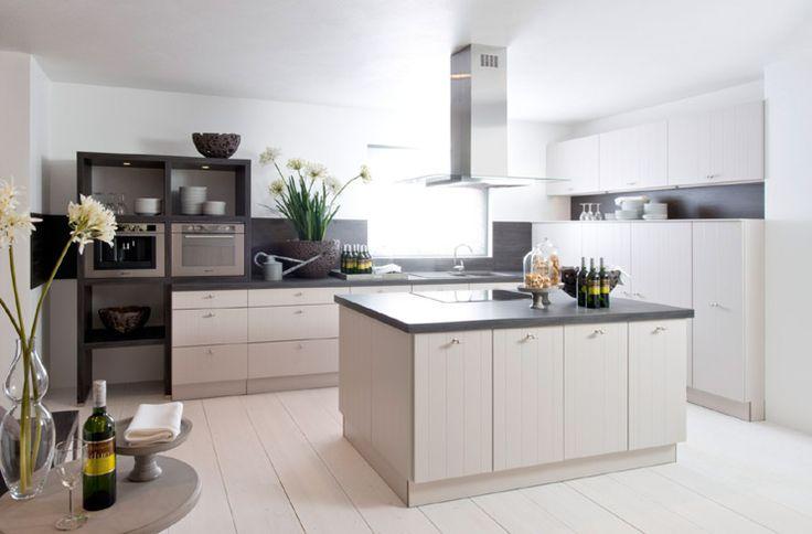 Description de nolte kuchen STAR PLUS cuisine de luxe - nolte k chen katalog