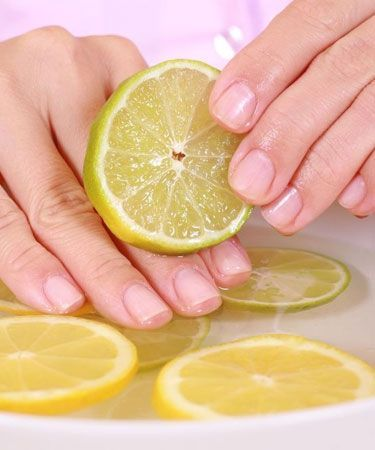 How To Do Nail Art At Home? – nails.