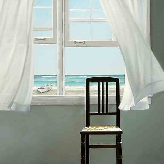 68 Best Blowing Curtain Love The Concept Images On