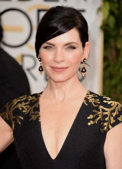 'The Good Wife' Season 6 Spoilers: Alicia To Get Some Sexy Time? How Will Kalinda Exit The Show? - http://asianpin.com/the-good-wife-season-6-spoilers-alicia-to-get-some-sexy-time-how-will-kalinda-exit-the-show/