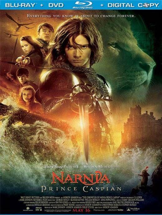 Narnia Günlükleri 2 Prens Kaspiyan 2008 Türkçe Dublaj Ücretsiz Full indir - https://filmindirmesitesi.org/narnia-gunlukleri-2-prens-kaspiyan-2008-turkce-dublaj-ucretsiz-full-indir.html
