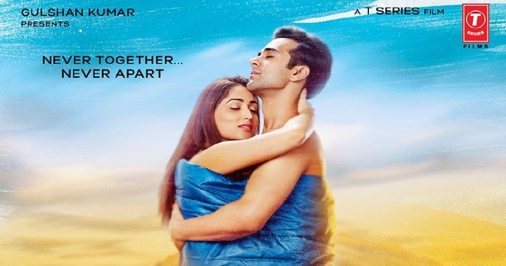 Sanam Re  ( 2016 )  Online Full Movie Free  DVDRip, Watch And  Download Sanam Re Movie Free , Latest HD 720P MP4 Movies  Click Here For ...