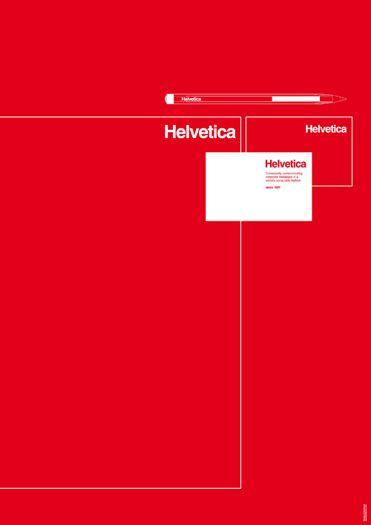Helvetica — Kentlyons