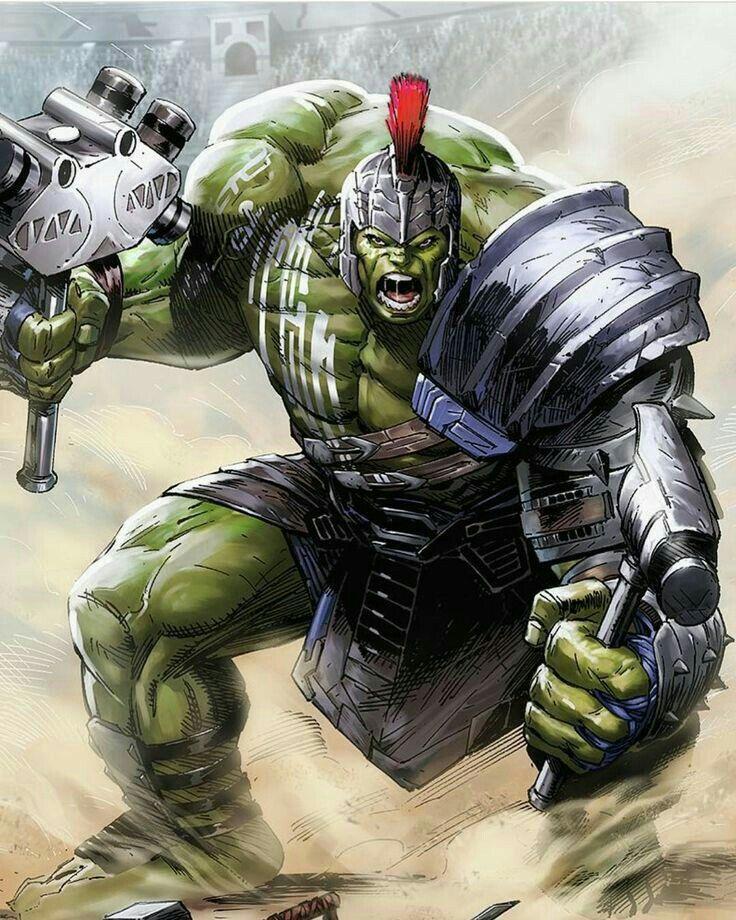 Pin By Christian Robert On Hd Wall A R Hulk Marvel Hulk Art Hulk Avengers