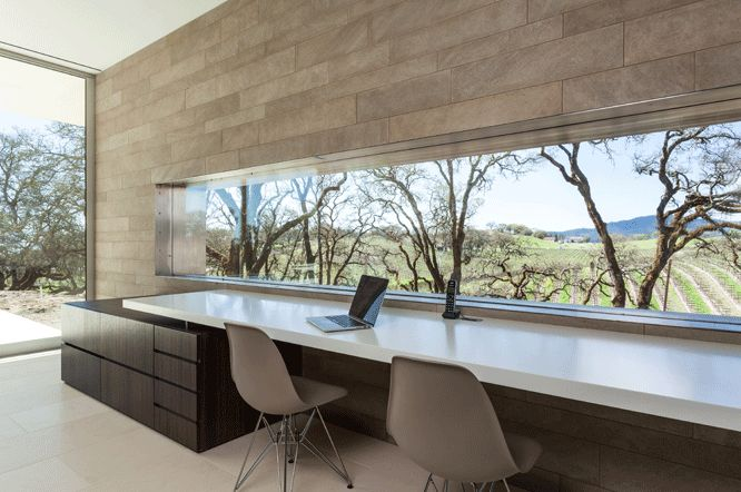 love the stone wall and. the whole look is beautiful but perhaps too minimalist for us. Windsor Select Limestone Veneer - Sanded Wash Finish.