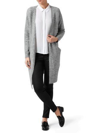 Pigalle cardigan - Shop Online - MQ - Kläder och Mode på nätet
