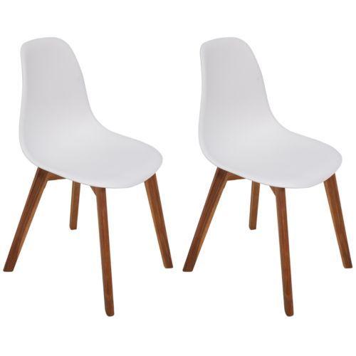 die besten 25 retro st hle ideen auf pinterest sitzkissen moderne hausm bel und 60er m bel. Black Bedroom Furniture Sets. Home Design Ideas