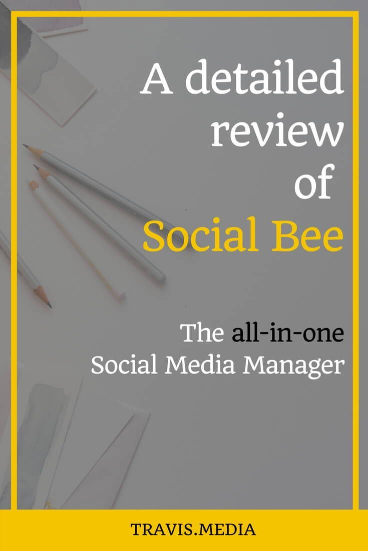 9 best web design images on pinterest here is my review of the new all in one social media management tool social malvernweather Image collections