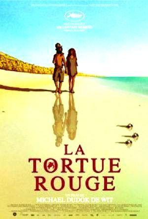 Secret Link Bekijk het Voir streaming free La tortue rouge Stream La tortue rouge Premium Movies Online Voir La tortue rouge UltraHD 4K filmpje View english La tortue rouge #FilmDig #FREE #Cinema This is Full