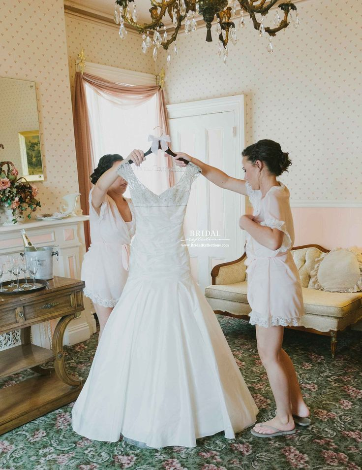 11 best images about military bride candice ines di for Free wedding dresses for military brides