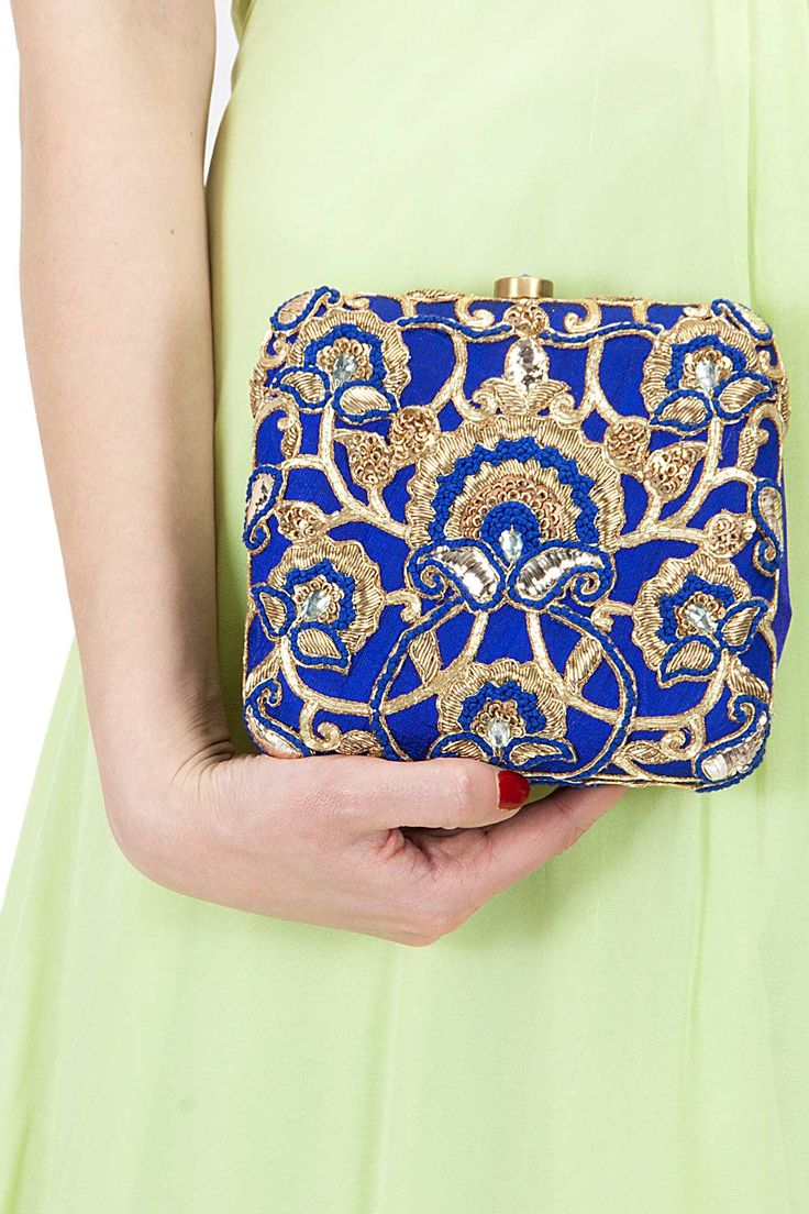 9 best Clutch styles images on Pinterest | Clutch bags, Evening ...