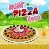 Portal gratuit cu jocuri ci lilo si stitch http://www.smileydressup.com/tag/house-garden-decoration-games sau similare