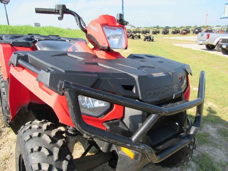 Ms de 25 ideas increbles sobre polaris sportsman 570 accessories used 2014 polaris sportsman 570 efi atvs for sale in texas 2014 polaris sportsman 570 publicscrutiny