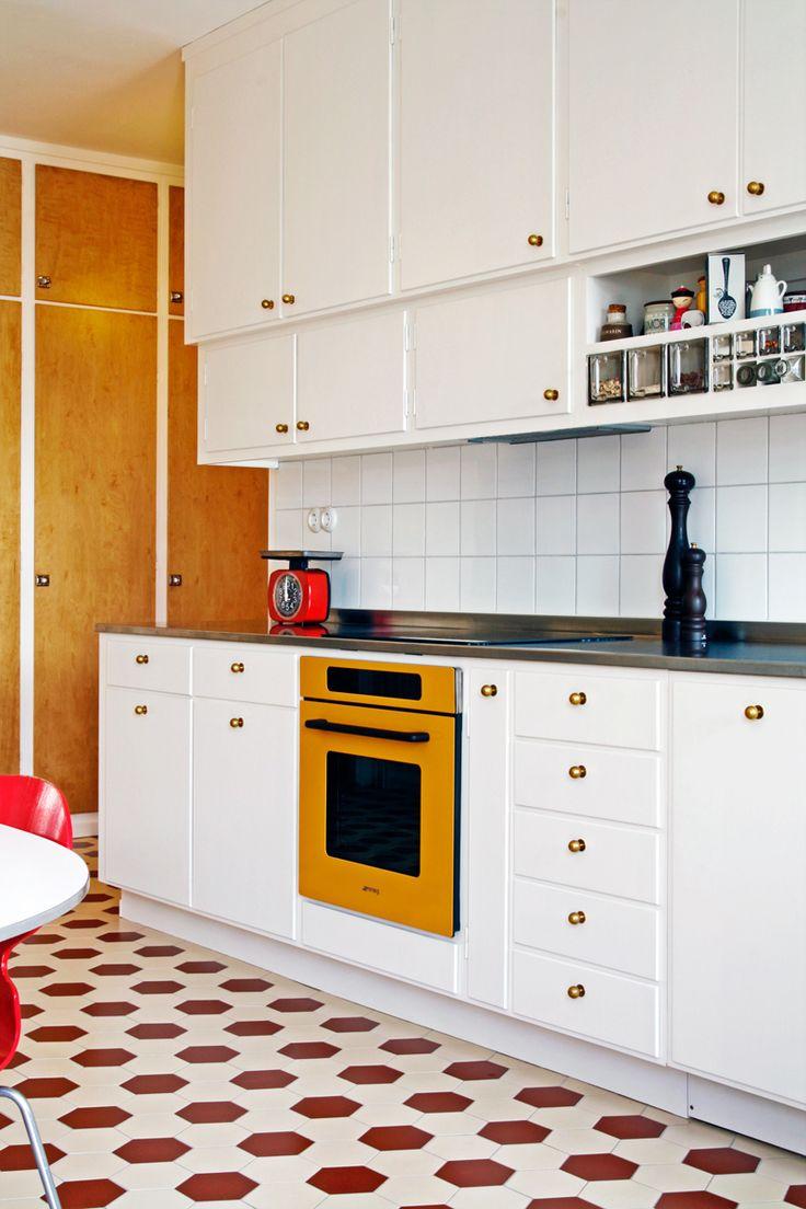 Inredning kökslådor inredning : 56 best Kitchen images on Pinterest   Kitchen dining, Kitchen ...