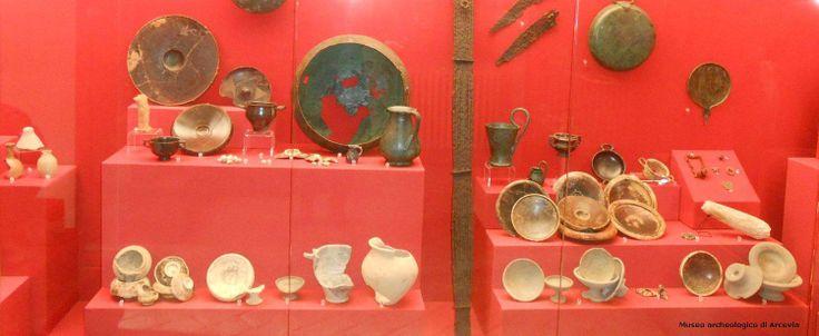 Museum of Arcevia