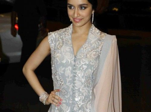 Shraddha Kapoor Latest Cute Look Images, Shraddha Kapoor Stills, Pictures, Images, Wallpaper,  Shraddha Kapoor Video, Shraddha Kapoor Latest movies, Shraddha Kapoor facebook, Shraddha Kapoor twitter, Shraddha Kapoor Hot, age,  biodata, Shraddha Kapoor songs, Shraddha Kapoor navel show, Shraddha Kapoor saree stills, Shraddha Kapoor Bikini, Shraddha Kapoor Cute, Shraddha Kapoor hot songs, events, upcoming movies, wiki, Shraddha Kapoor amofinida, www.amofindia.com