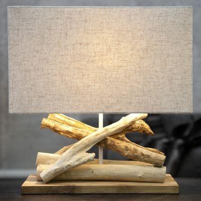 17 best images about treibholzlampen leuchten aus. Black Bedroom Furniture Sets. Home Design Ideas