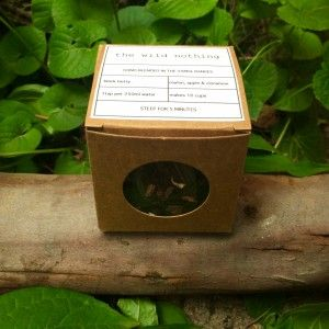 Black Betty is a naturally flavoured, all organic black ceylon tea, spiked with apple, cinnamon and orange peel. It's a delicious apple pie tea which is an ideal gift for lovers of chai tea. Uses all certified organic ingredients. Available in 4 sizes starting from AU$3-AU$30. Visit our website for more information.