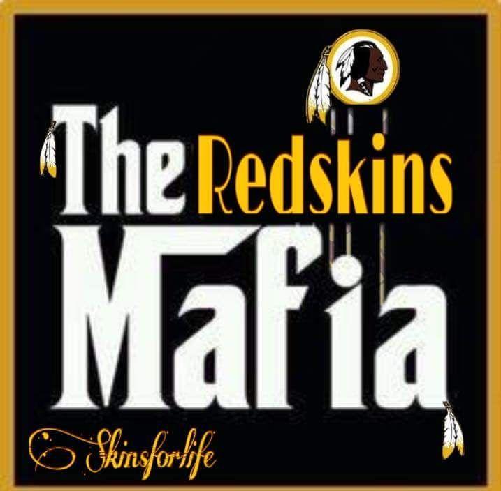 Redskin Mafia