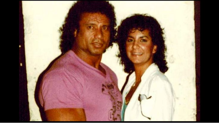 "Former professional wrestler Jimmy ""Superfly"" Snuka will not stand trial for the 1983 death of Nancy Argentino."