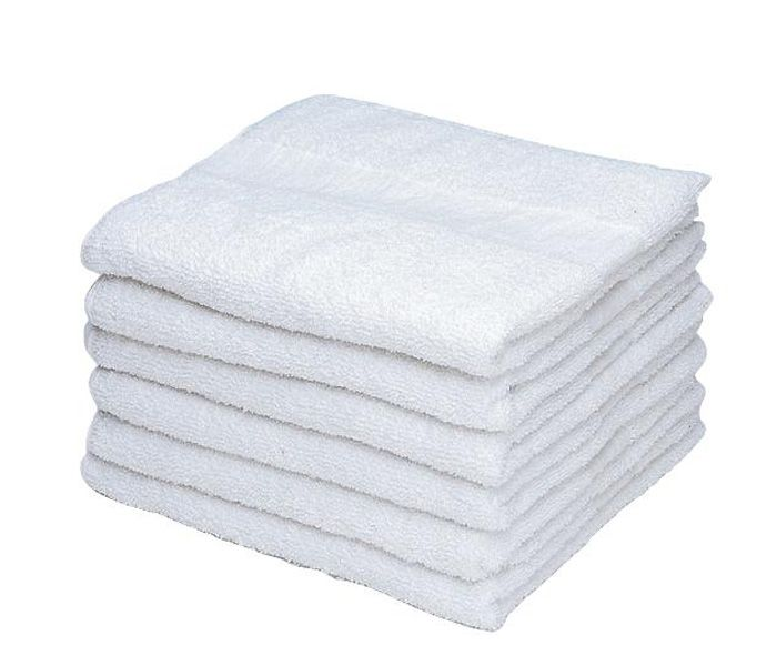 If you are in search of Classic White Standard Set of Towel, Best place bulk order or notify via mail from one of the top USA, Australia and Canada manufacturers and suppliers.......
