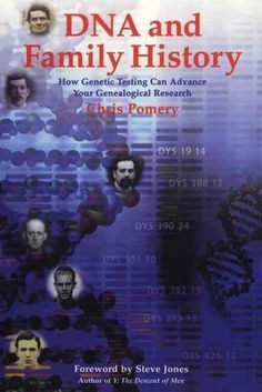 In the wake of highly-publicized scientific breakthroughs in using genetics to establish family connections, genealogists began to see potential for their own research. Now many are finding that organ