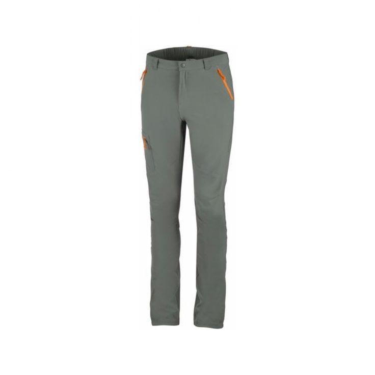 Pantalon Columbia Triple Canyon – achat et prix pas cher - Go Sport