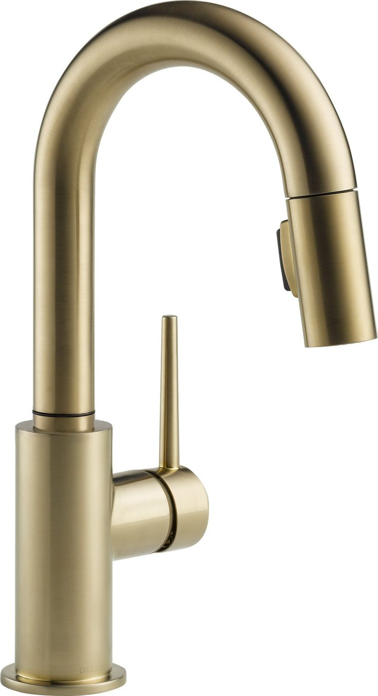 Best Kitchen Faucets Images On Pinterest - Amazon grohe kitchen faucets