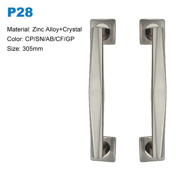 entrance handledoor frame pull up bardoor jamb pull up barkitchen