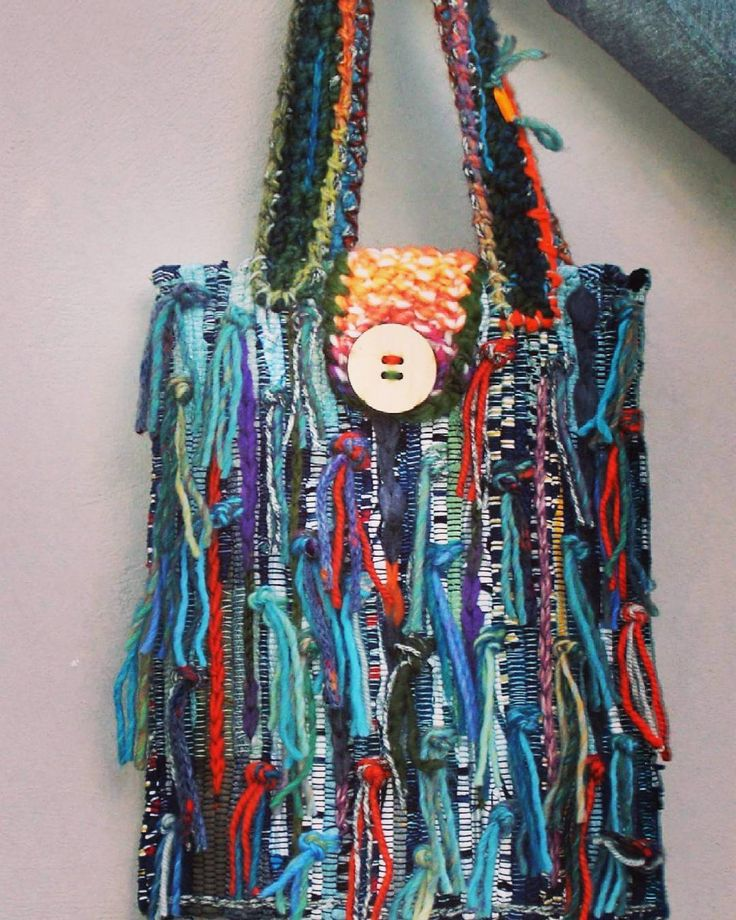 handbag #handmadebags  #handmadegifts  #crochet  #bagaddict  #bags  #uniqueknits  #unique  #plexiproject  #fashionknit  #fashionstyle #boho #bohostyle  #handmadeclothes  #accessories  #winter2017  #colorbags